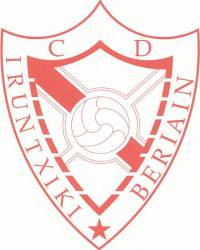 Club Deportivo Iruntxiki