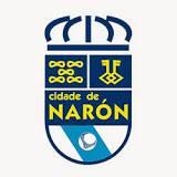 Club Cidade de Narón