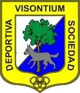 Sociedad Deportiva Visontium