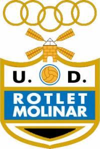 Unión Deportiva Rotlet Molinar