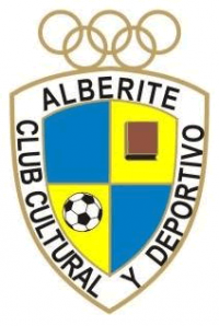 Club Deportivo Alberite