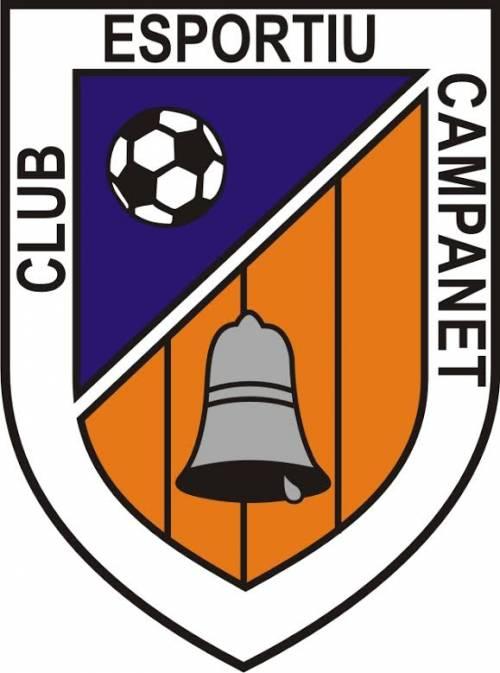 Club Esportiu Campanet
