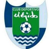 Club Deportivo El Ejido 2012