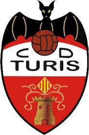 Club Deportivo Turís