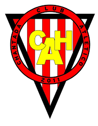 Club Chantada Atlético