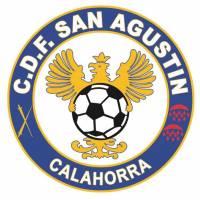 Club San Agustín Calahorra