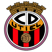 Club Deportivo Utiel