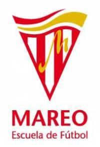 Club Deportivo Escuela Fútbol de Mareo