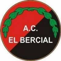 Asociación Cultural El Bercial
