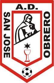 Asociación Deportiva San José Obrero