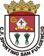 Club de Fútbol Sporting de San Fulgencio