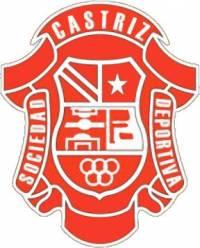 Castriz Sociedad Deportiva
