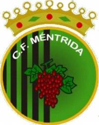 Club de Fútbol Méntrida