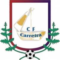 Carreira Club de Fútbol