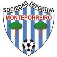 SD Monteporreiro
