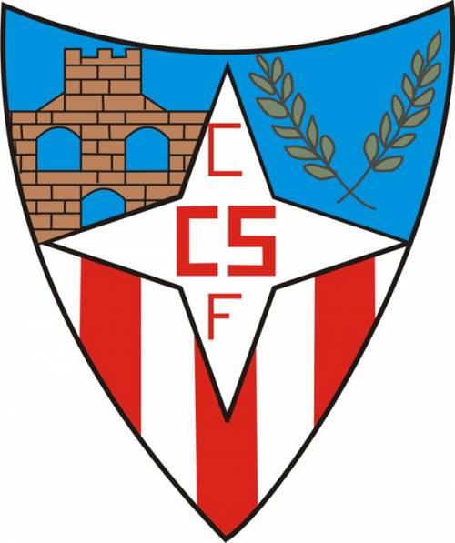 Club de Fútbol Estrella