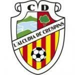 Club Deportivo Alcúdia de Crespins