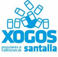 CXDPT de Santalla
