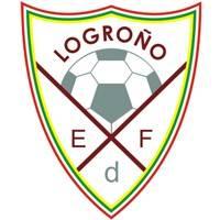 Club Deportivo Escuelas de Fútbol Logroño