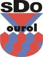Sociedad Deportiva Ourol