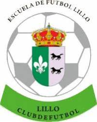 Lillo Club de Fútbol