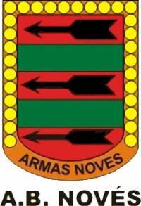 AB Novés