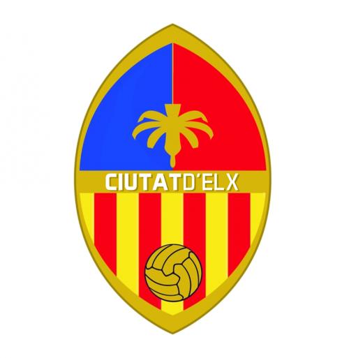 Ciutat dElx Racing Club de Fútbol