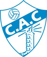 Club Atlético Los Castros