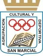 Club Deportivo San Marcial
