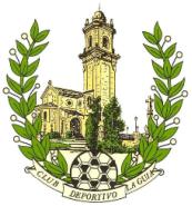 Club Deportivo La Guía