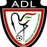 Asociación Deportiva Lardero