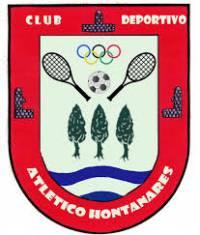 Atlético Hontanares