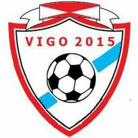 Escuela Deportiva Vigo 2015