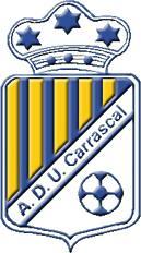Asociación Deportiva Unión Carrascal