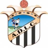 Los Cortijillos Asociación Deportiva