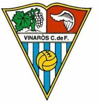 Vinarós Club de Fútbol