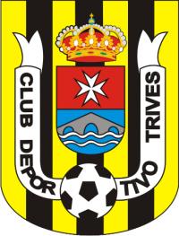 Trives Club Deportivo
