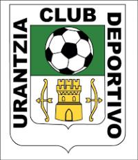 Club Deportivo Urantzia