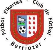 Berriozar Club de Fútbol