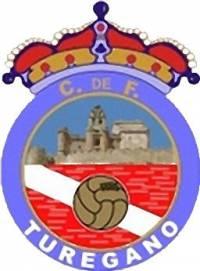 Turégano Club de Fútbol