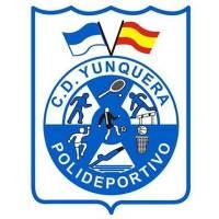 Club Deportiva Yunquera