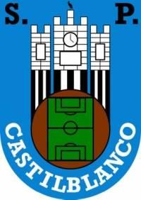 Sociedad Polideportiva Castilblanco