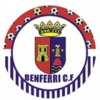 Benferrí Club de Fútbol