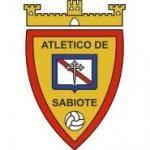 Atlético Sabiote