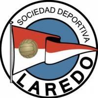 Club Deportivo Laredo