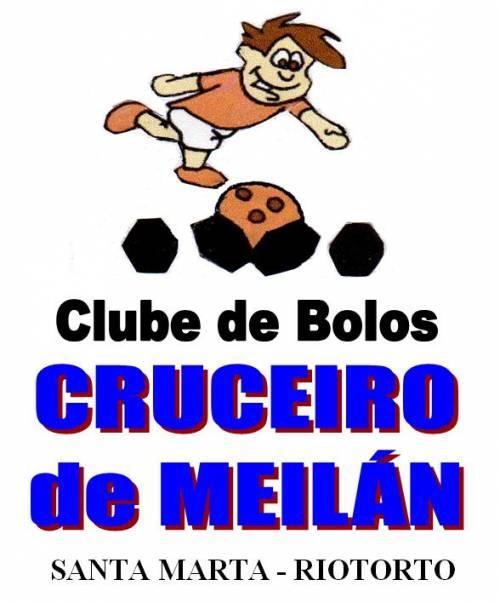 Club Cruceiro de Meilán