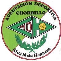 Asociación Deportiva Chorrillo Distrito VIII