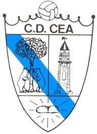 Club Deportivo Cea