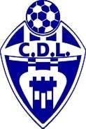 Club Deportivo Lerinés