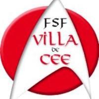 FSF Villa de Cee